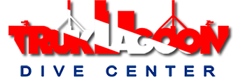 Truk-Lagoon-Dive-Center-Logo.png